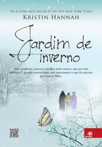 Jardim de inverno - Kristin Hannah pdf download