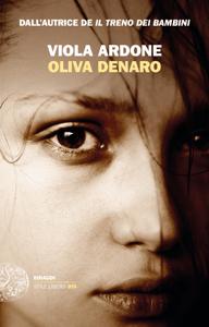 Oliva Denaro - Viola Ardone pdf download