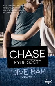 Chase - Kylie Scott pdf download
