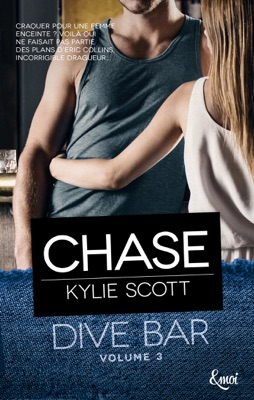Chase - Kylie Scott pdf download