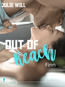 Out of reach - Julie Will pdf download