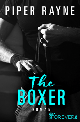 The Boxer - Piper Rayne & Dorothee Witzemann pdf download