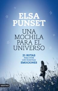 Una mochila para el universo - Elsa Punset pdf download