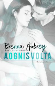 A ogni svolta - Brenna Aubrey pdf download