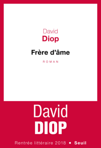 Frère d'âme - David Diop pdf download
