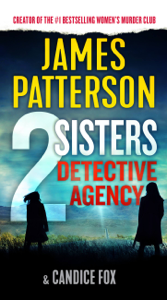 2 Sisters Detective Agency - James Patterson & Candice Fox pdf download