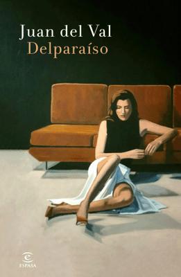 Delparaíso - Juan del Val pdf download