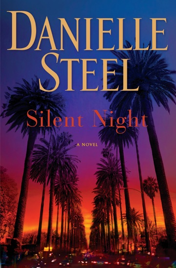 Silent Night - Danielle Steel pdf download