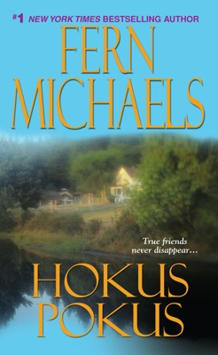 Hokus Pokus - Fern Michaels pdf download