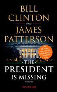 The President Is Missing - Bill Clinton & James Patterson pdf download