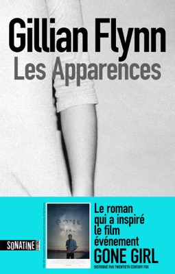Les apparences - Gillian Flynn pdf download