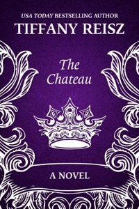 The Chateau - Tiffany Reisz pdf download