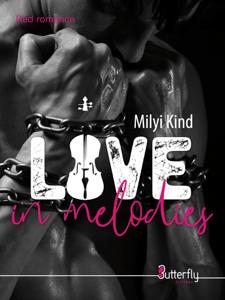 Love in melodies - Milyi Kind pdf download