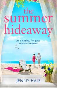 The Summer Hideaway - Jenny Hale pdf download