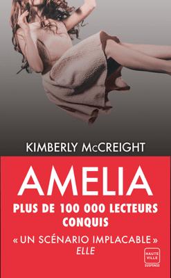 Amelia - Kimberly McCreight pdf download