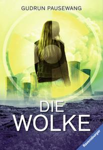 Die Wolke - Gudrun Pausewang pdf download