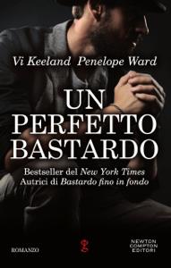 Un perfetto bastardo - Vi Keeland & Penelope Ward pdf download