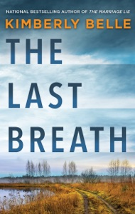 The Last Breath - Kimberly Belle pdf download