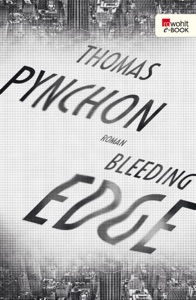Bleeding Edge - Thomas Pynchon pdf download