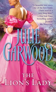 The Lion's Lady - Julie Garwood pdf download