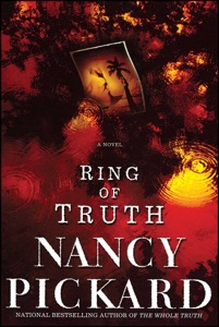 Ring of Truth - Nancy Pickard pdf download