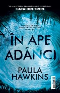 În ape adânci - Paula Hawkins pdf download