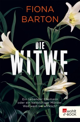 Die Witwe - Fiona Barton pdf download