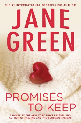 Promises to Keep - Jane Green pdf download
