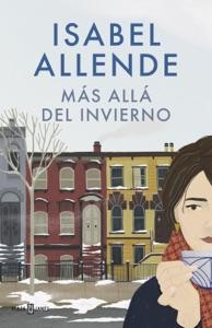 Más allá del invierno - Isabel Allende pdf download