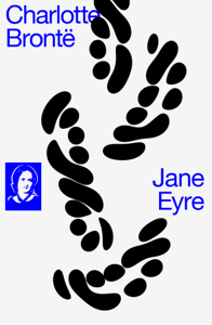 Jane Eyre - Charlotte Brontë pdf download