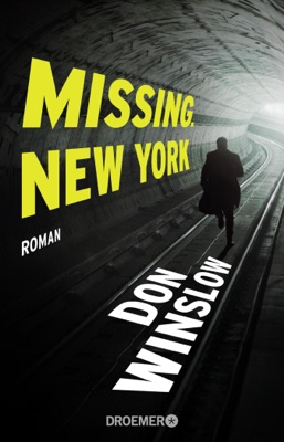 Missing. New York - Don Winslow pdf download