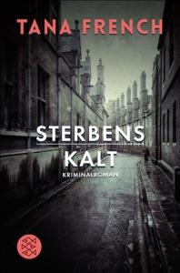 Sterbenskalt - Tana French pdf download