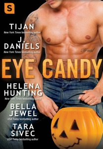 Eye Candy - Tijan, J Daniels, Helena Hunting, Bella Jewel & Tara Sivec pdf download
