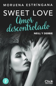 Amor descontrolado - Moruena Estríngana pdf download