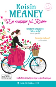Feelgood 4 - En sommer på Roone - Roisin Meaney pdf download