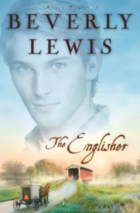 The Englisher (Annie's People Book #2) - Beverly Lewis pdf download