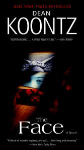 The Face - Dean Koontz pdf download