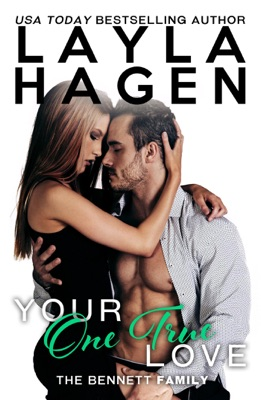 Your One True Love - Layla Hagen pdf download