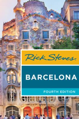 Rick Steves Barcelona - Rick Steves