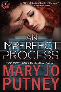 An Imperfect Process - Mary Jo Putney pdf download