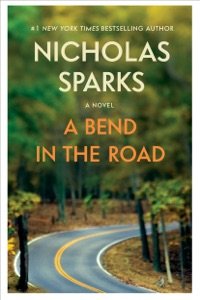 A Bend in the Road - Nicholas Sparks pdf download