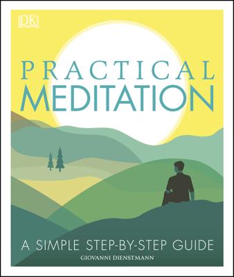 Practical Meditation - Giovanni Dienstmann pdf download