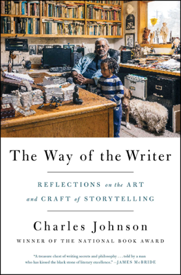 The Way of the Writer - Charles Johnson pdf download