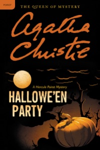 Hallowe'en Party - Agatha Christie pdf download