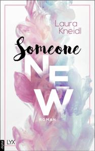 Someone New - Laura Kneidl pdf download