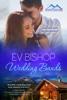 Ev Bishop - Wedding Bands  artwork