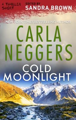 Cold Moonlight - Carla Neggers pdf download