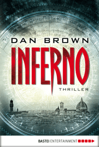 Inferno - ein neuer Fall für Robert Langdon - Dan Brown pdf download