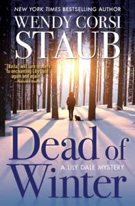 Dead of Winter - Wendy Corsi Staub pdf download