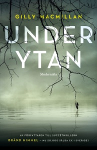 Under ytan - Gilly MacMillan pdf download